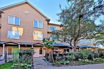 14 St. Moritz Way,  N5376111, Markham,  for rent, , Kroll Real Estate Ltd., Brokerage