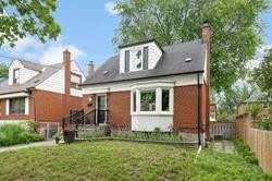 47 Patika Ave,  W5343151, Toronto,  for sale, , Michael Barillari, RE/MAX PREMIER THE OP TEAM Brokerage*