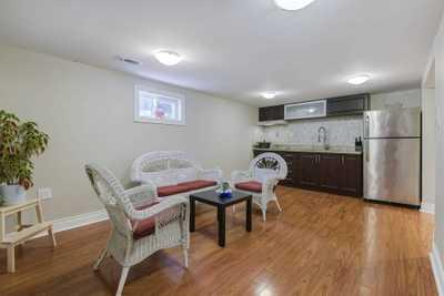 44 Richardson Dr,  N5376335, Aurora,  for rent, , DUANE JOHNSON, HomeLife/Bayview Realty Inc., Brokerage*