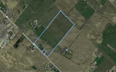 13541 Airport Rd,  W5376213, Caledon,  for sale, , William Kell, Right at Home Realty Inc., Brokerage*