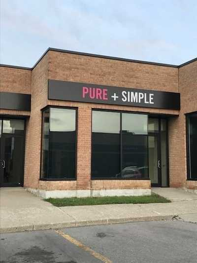 2700 Dufferin St,  W5376554, Toronto,  for lease, , Cristina Lopes, Sutton Group - Security Real Estate Inc., Brokerage *