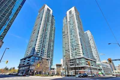 5162 Yonge St,  C5376322, Toronto,  for rent, , DUANE JOHNSON, HomeLife/Bayview Realty Inc., Brokerage*