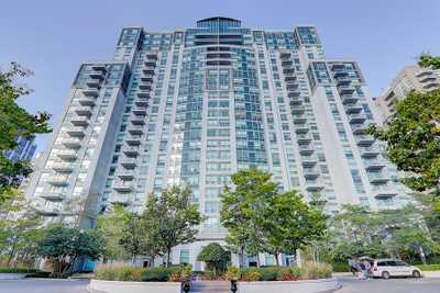 188 Doris Ave,  C5376347, Toronto,  for sale, , RE/MAX CROSSROADS REALTY INC. Brokerage*