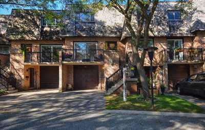 36 Ashglen Way,  N5376431, Markham,  for sale, , HomeLife CultureLink Realty Inc., Brokerage*