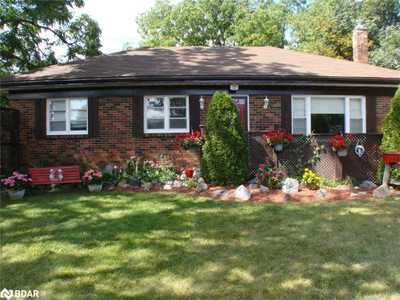 156 PUGET Street,  40152977, Barrie,  for sale, , Debra Blagden, Right at Home Realty Inc., Brokerage*