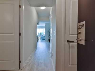 1630 Queen St E,  E5372443, Toronto,  for sale, , Lianne Tapuska, Real Estate Homeward, Brokerage