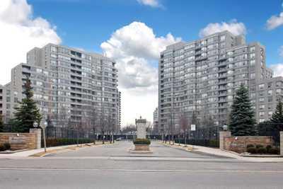 1806 - 7 Townsgate Dr,  N5330574, Vaughan,  for rent, , Timothy Seng Him  Chan, HomeLife/Golden East Realty Inc., Brokerage*