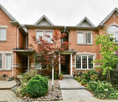 83 Crossovers St,  E5370736, Toronto,  for sale, , Lianne Tapuska, Real Estate Homeward, Brokerage