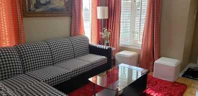 20 Gecko (Upper Level) Crt,  W5341699, Brampton,  for rent, , HomeLife Silvercity Realty Inc., Brokerage*