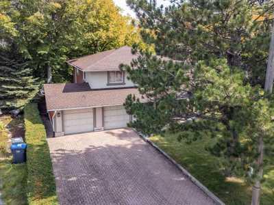 9 Plainsman Rd,  W5376679, Mississauga,  for sale, , Sutton Group Elite Realty Inc., Brokerage