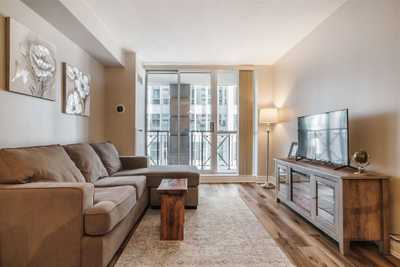 140 Simcoe St,  C5376604, Toronto,  for sale, , Jelena Roksandic, Forest Hill Real Estate Inc. Brokerage*