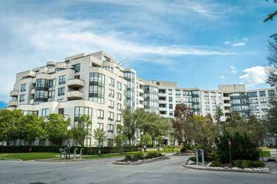 805 - 333 Clark Ave W,  N5376598, Vaughan,  for sale, , HomeLife CultureLink Realty Inc., Brokerage*
