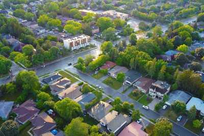 2 Blithfield Ave,  C5375637, Toronto,  for sale, , Frank  Reyhani , Royal LePage Your Community Realty, Brokerage *