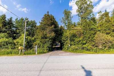 13035 4th Line,  W5324079, Milton,  for sale, , Parveen Arora, RE/MAX Real Estate Centre Inc Brokerage *