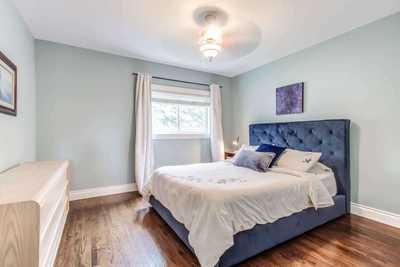 41 Gondola Cres,  E5368512, Toronto,  for rent, , Linda Abdullah, RE/MAX Realty Specialists Inc., Brokerage *