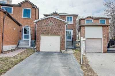 32 Rejane Cres,  N5376971, Vaughan,  for sale, , HomeLife CultureLink Realty Inc., Brokerage*