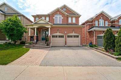 117 Canada Dr,  N5377047, Vaughan,  for rent, , Violetta Konewka, RE/MAX Real Estate Centre Inc., Brokerage*