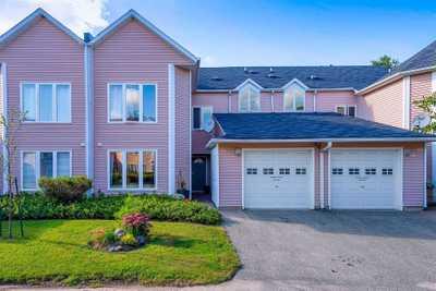 34 Dawson Dr,  S5376854, Collingwood,  for sale, , Michael McCulloch, Royal LePage Real Estate Services Ltd., Brokerage*