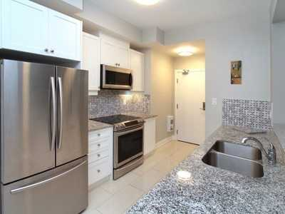 2338 Taunton Rd,  W5376965, Oakville,  for rent, , Reg Vandergaast, Royal LePage Elite Realty, Brokerage *
