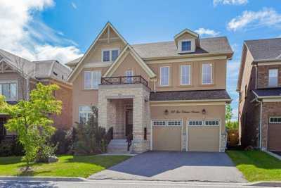 150 Gar Lehman Ave,  N5361732, Whitchurch-Stouffville,  for sale, , Michael  Mao, HomeLife Landmark Realty Inc., Brokerage