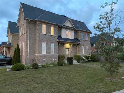 47 Westray Cres,  E5351970, Ajax,  for rent, , Violetta Konewka, RE/MAX Real Estate Centre Inc., Brokerage*