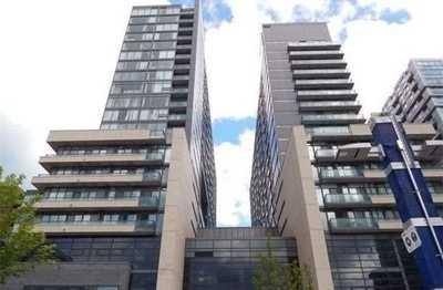 36 Lisgar St,  C5360829, Toronto,  for sale, , Shabbir Janmohamed, Right at Home Realty Inc., Brokerage*