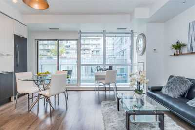 199 Richmond St W,  C5363836, Toronto,  for sale, , Cherie Myre, Right at Home Realty Inc., Brokerage*