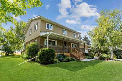 2350 Concession Rd 2,  N5373887, Brock,  for sale, , COMFLEX REALTY INC. Brokerage*
