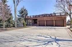 51 Dorwood Crt,  N5369078, Vaughan,  for sale, , TETYANA NAKONECHNA, HomeLife/Bayview Realty Inc., Brokerage*