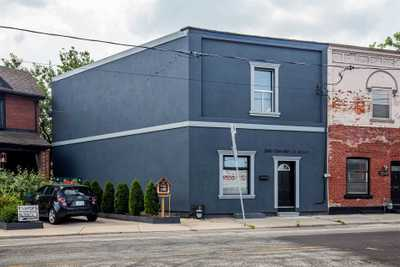 2045 Davenport Rd,  W5346542, Toronto,  for sale, , Meesum Ashraf, WORLD CLASS REALTY POINT Brokerage  *