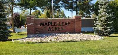143 Cedar Cres,  X5376719, Centre Wellington,  for sale, , Altaf Mian, HomeLife/Miracle Realty Ltd., Brokerage *