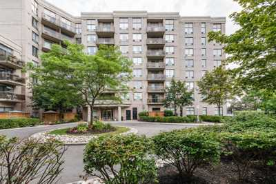 1730 Eglinton Ave E,  C5339805, Toronto,  for sale, , RE/MAX CROSSROADS REALTY INC. Brokerage*