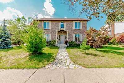 3321 St Paul Ave,  X5361959, Niagara Falls,  for sale, , Syed Mehdi, HomeLife/Miracle Realty Ltd., Brokerage *