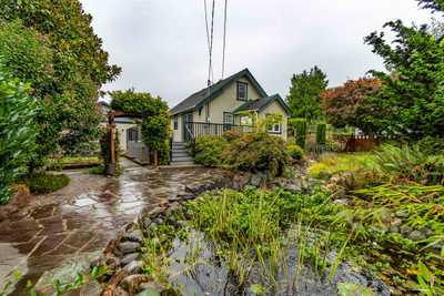 10172 KENT ROAD,  R2619306, Chilliwack,  for sale, , Clayton Newberry, Pathway Executives Realty Inc.