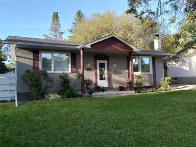 303 Riel Avenue,  202122873, Winnipeg,  for sale, , Harry Logan, RE/MAX EXECUTIVES REALTY