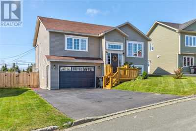 16 Starlight Drive,  1237288, Paradise,  for sale, , Stephanie Yetman, eXp Realty, Brokerage*