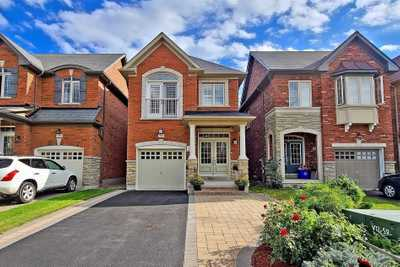 56 Israel Zilber Dr,  N5374799, Vaughan,  for sale, , Zdravko Dimov, Right at Home Realty Inc., Brokerage*