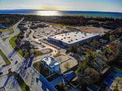 690 RIVER Road,  40165071, Wasaga Beach,  for sale, , Sutton Group Incentive Realty Inc.,Brokerage*