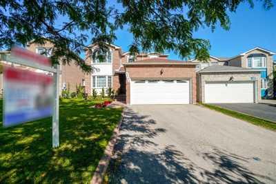 4503 Heathgate Cres,  W5376425, Mississauga,  for sale, , Violetta Konewka, RE/MAX Real Estate Centre Inc., Brokerage*
