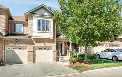 4 Latchford Way,  E5374817, Whitby,  for sale, , NICK  BHULLAR, RE/MAX Realty Services Inc., Brokerage