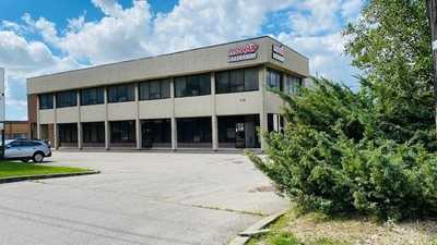 116 Rayette Rd,  N5373218, Vaughan,  for lease, , Move Up Realty Inc., Brokerage*