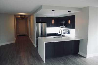 7 Carlton St,  C5376879, Toronto,  for rent, , Hernan Berezan, Sutton Group Associates Realty Inc., Brokerage *