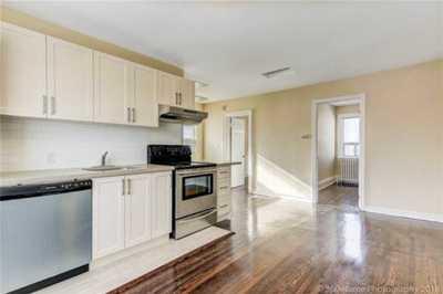 Upper - 470 Oakwood Ave,  C5377794, Toronto,  for rent, , Jenn Phillips, iPro Realty Ltd., Brokerage