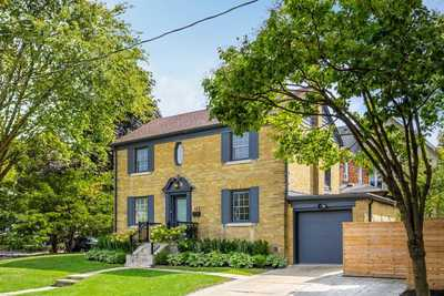 123 Whitmore Ave,  C5377573, Toronto,  for sale, , Toula Cousens, Forest Hill Real Estate Inc., Brokerage *