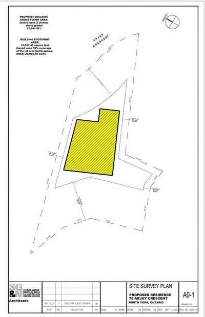 78 Arjay Cres,  C5377694, Toronto,  for sale,