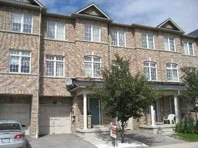 119 - 7035 Rexwood Rd,  W5377884, Mississauga,  for rent, , Surupee (Sue) Perera, Royal LePage United Realty, Brokerage*