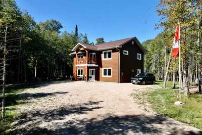 614 Pike Bay Rd,  X5377752, Northern Bruce Peninsula,  for sale, , DAWN-LEE  McKENZIE, RE/MAX GREY BRUCE REALTY INC