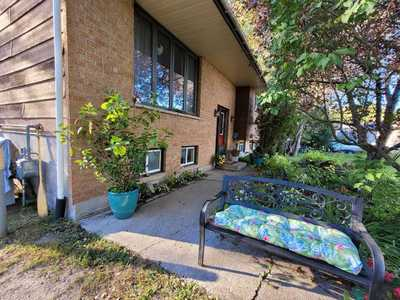 18 Kitchen Rd S,  X5377737, Huntsville,  for sale, , Tony Crawford , RE/MAX CROSSTOWN REALTY INC., Brokerage *