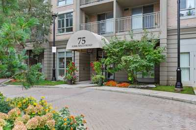 75 York Mills Rd,  C5377564, Toronto,  for sale, , Hannah Math Slan M.A., Harvey Kalles Real Estate Ltd., Brokerage *