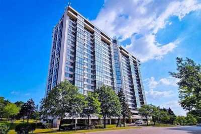 10  Markbrook Lane,  W5377836, Toronto,  for sale, , TOP CANADIAN REALTY INC., Brokerage
